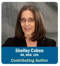 website_author_cohen