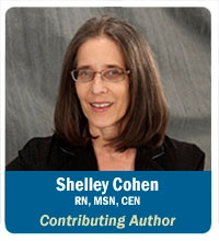 website_author_shelley_cohen