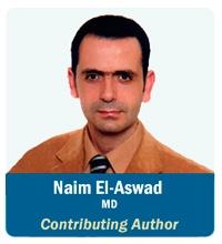 website_author_el-aswad