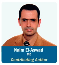 website_author_el-aswad
