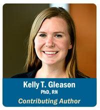 website_author_gleason