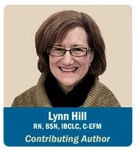 website_author_hill