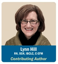 website_author_hill
