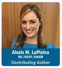 website_author_lapietra