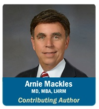 website_author_mackles-1