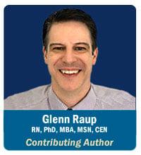 website_author_raup