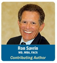 website_author_savrin