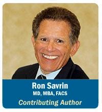 website_author_savrin