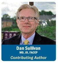 website_author_sullivan
