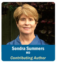 website_author_summers