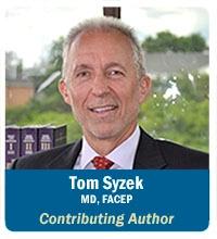 website_author_syzek