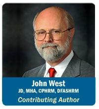 website_author_west.jpg