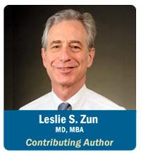 website_author_zun