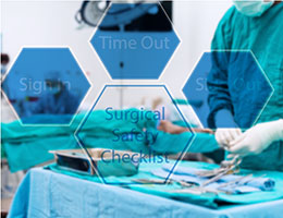 Blog_SurgicalErrors_SurgerySafetyTipsShapes_260x200px