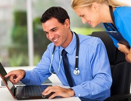Blog_7 Clinical Topics to Consider for Your Patient Safety Initiatives.jpg