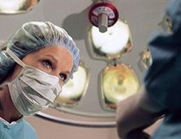 Blog_IncivilityInTheORPart1_SurgeonUpsetOR_SeriousLook_260x200px.jpg