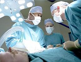 Blog_WrongSiteWrongSideWrongPatient_Surgery4_260x200px
