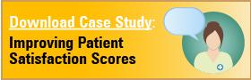 WebsiteIcon_PSET_Nurse_280x90px.png