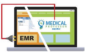 EMR-PC-plug-in-med-prof.png