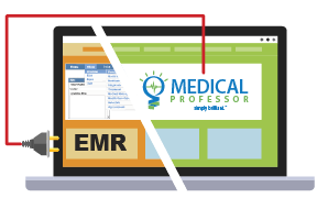 EMR-PC-plug-in-med-prof.png