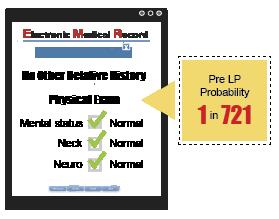 EMR-tablet-physical-exam-sidebar-1.png