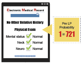 EMR-tablet-physical-exam-sidebar-1.png