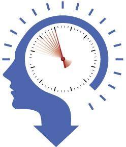 Stroke-time-is-brain