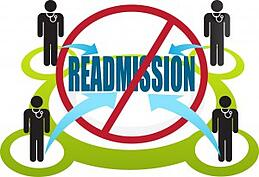 reducing-readmissions