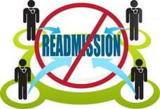 reducing-readmissions