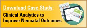 improving-neonatal-outcomes