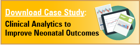 improving-neonatal-outcomes