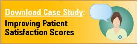 WebsiteIcon_PSET_Nurse_280x90px.jpg