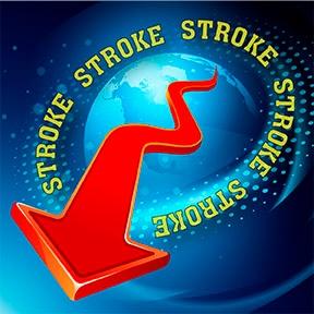 global-stroke-awareness