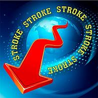 global-stroke-awareness