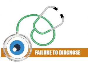 failure-to-diagnose-spinal-epidural-abscess-2