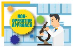 non-operative-approach