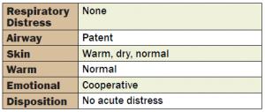 nursing-assessment-2