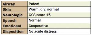 nursing-assessment