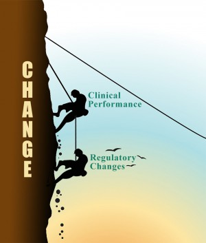 change-in-healthcare