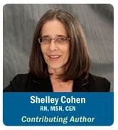 website_author_cohen
