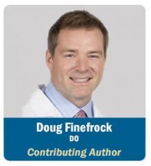 doug-finefrock