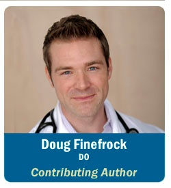 website_author_finefrock