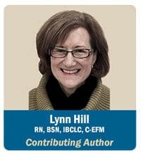 website_author_hill.jpg