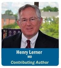 website_author_lerner