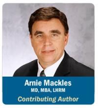 website_author_mackles-e1454448029785.jpg