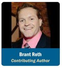 website_author_roth