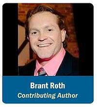website_author_roth
