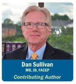 website_author_sullivan.jpg