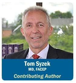 website_author_syzek1-e1446040915762.jpg