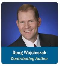 Disclosure-author
